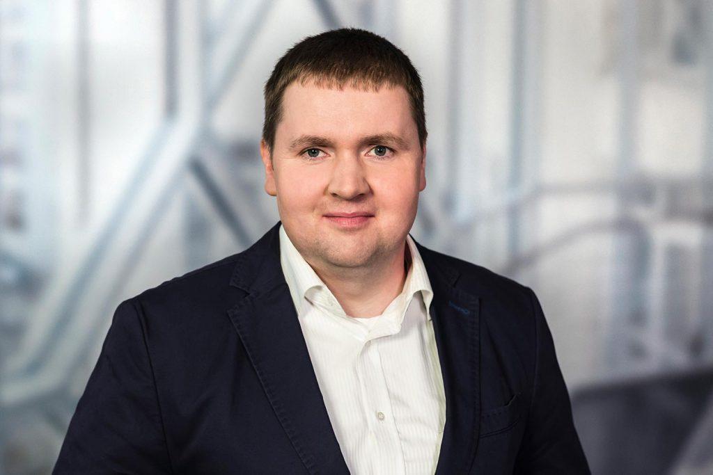 Kommunalwahl 2019 Wahlkreis 7 Dresden Stadtrratskandidaten Leuben Loschwitz