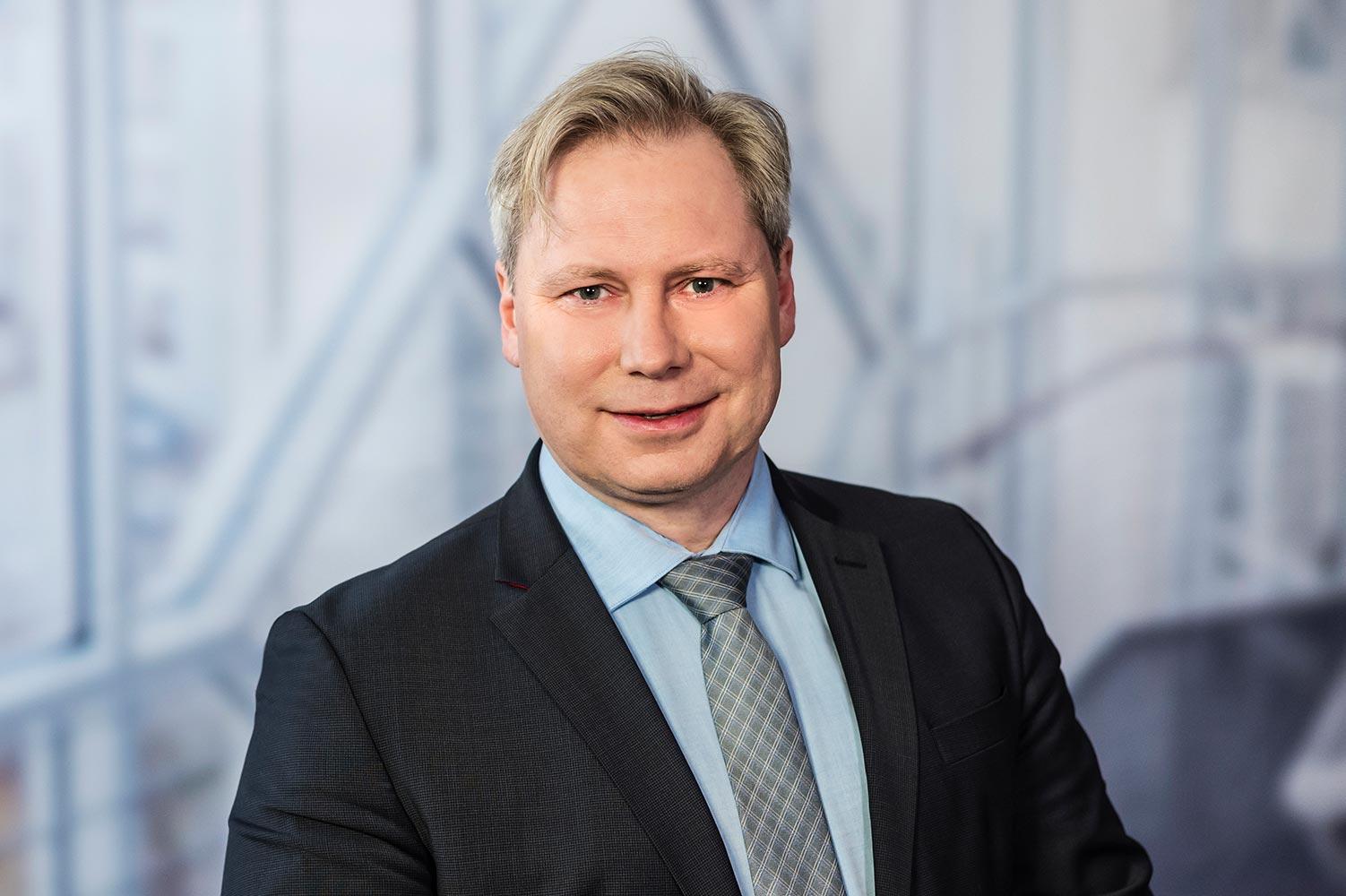 Stadtrat Loschwitz Matthias Dietze