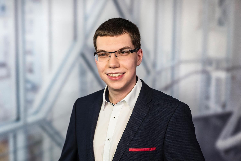 Peter Miersch - Stadtratskandidaten Leuben - Laubegast - Zschachwitz