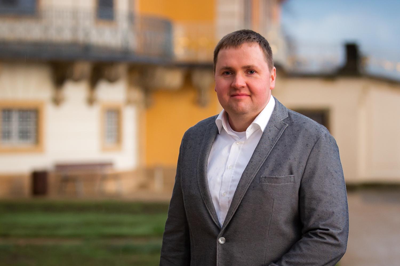 Stadtbezirksbeirat Loschwitz Hannes trept Pillnitz Söbrigen
